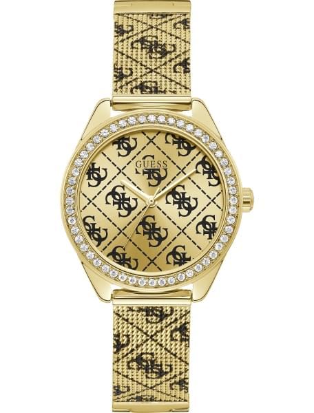 Наручные часы Guess W1279L2