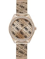 Наручные часы Guess W1279L3