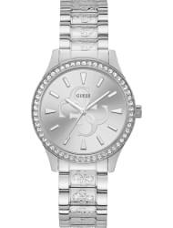 Наручные часы Guess W1280L1