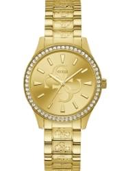Наручные часы Guess W1280L2