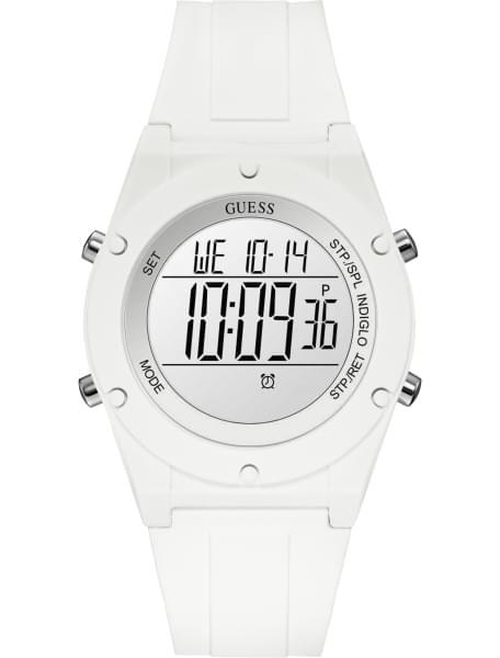 Наручные часы Guess W1282L1