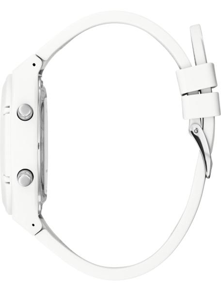 Наручные часы Guess W1282L1 - фото № 2