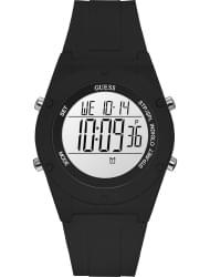 Наручные часы Guess W1282L2