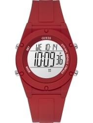 Наручные часы Guess W1282L3