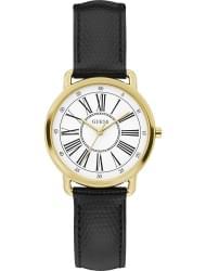 Наручные часы Guess W1285L2