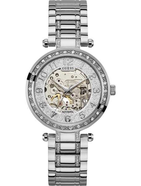 Наручные часы Guess W1286L1