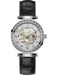 Наручные часы Guess W1287L1