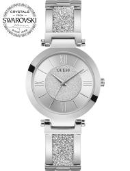 Наручные часы Guess W1288L1