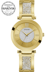 Наручные часы Guess W1288L2