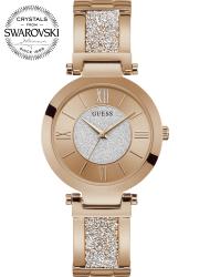 Наручные часы Guess W1288L3