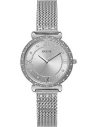 Наручные часы Guess W1289L1