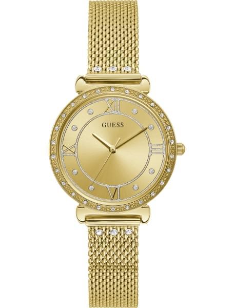 Наручные часы Guess W1289L2