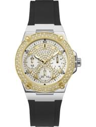 Наручные часы Guess W1291L1