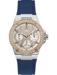 Наручные часы Guess W1291L2
