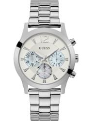 Наручные часы Guess W1295L1
