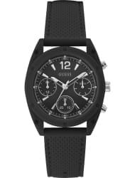 Наручные часы Guess W1296L2