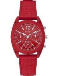 Наручные часы Guess W1296L3