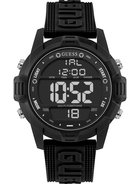 Наручные часы Guess W1299G1