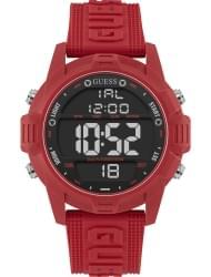 Наручные часы Guess W1299G3