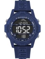 Наручные часы Guess W1299G4