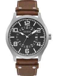 Наручные часы Guess W1301G1