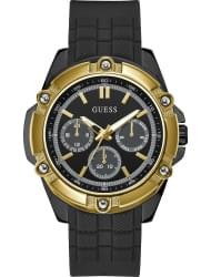 Наручные часы Guess W1302G2