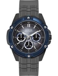 Наручные часы Guess W1302G3