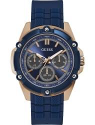 Наручные часы Guess W1302G4