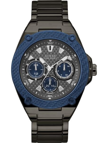 Наручные часы Guess W1305G3