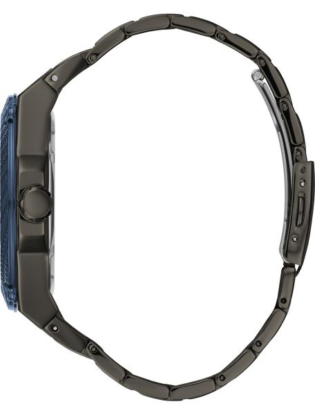 Наручные часы Guess W1305G3 - фото № 2