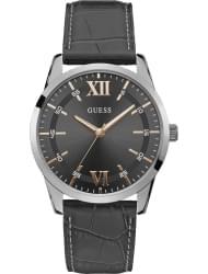 Наручные часы Guess W1307G1