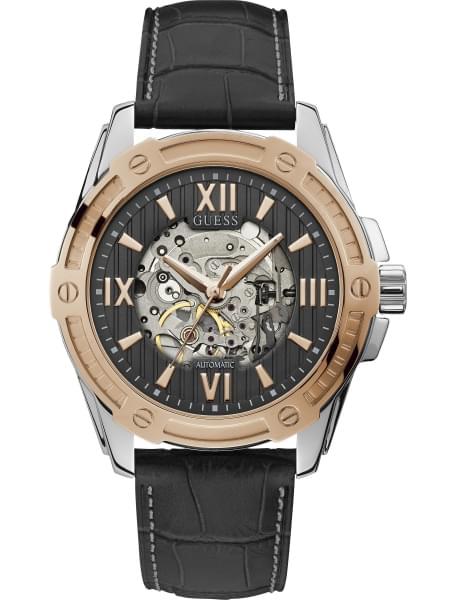 Наручные часы Guess W1308G1