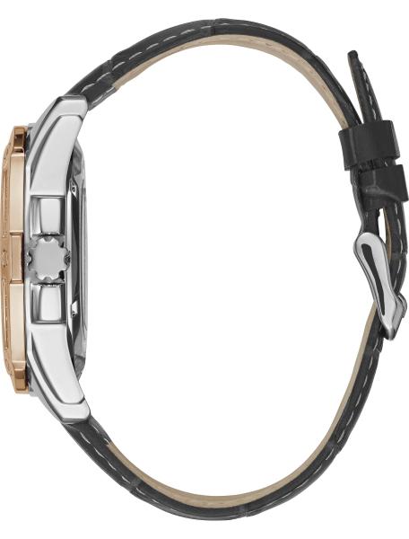 Наручные часы Guess W1308G1 - фото № 2