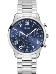 Наручные часы Guess W1309G1