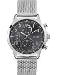 Наручные часы Guess W1310G1