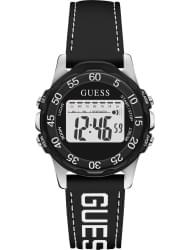 Наручные часы Guess Originals V1027M2