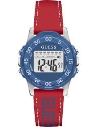 Наручные часы Guess Originals V1027M4