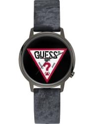 Наручные часы Guess Originals V1029M3