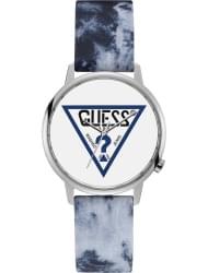Наручные часы Guess Originals V1031M1