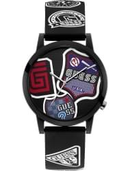 Наручные часы Guess Originals V1035M1