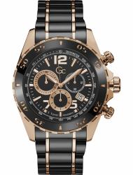 Наручные часы GC Y02014G2MF