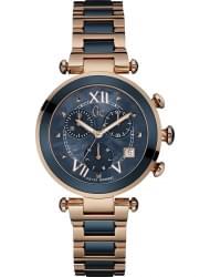 Наручные часы GC Y05009M7MF