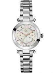 Наручные часы GC Y06010L1MF