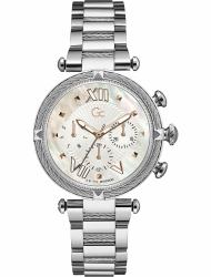 Наручные часы GC Y16001L1MF