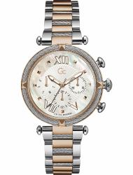 Наручные часы GC Y16002L1MF