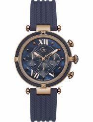 Наручные часы GC Y16005L7MF