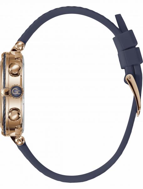 Наручные часы GC Y16005L7MF - фото № 2