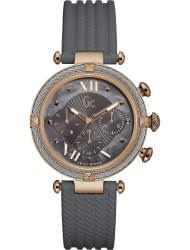 Наручные часы GC Y16006L5MF