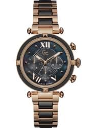 Наручные часы GC Y16013L2MF