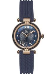 Наручные часы GC Y18005L7MF